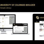 This is the featured image placeholder for the CU Library Re-Design